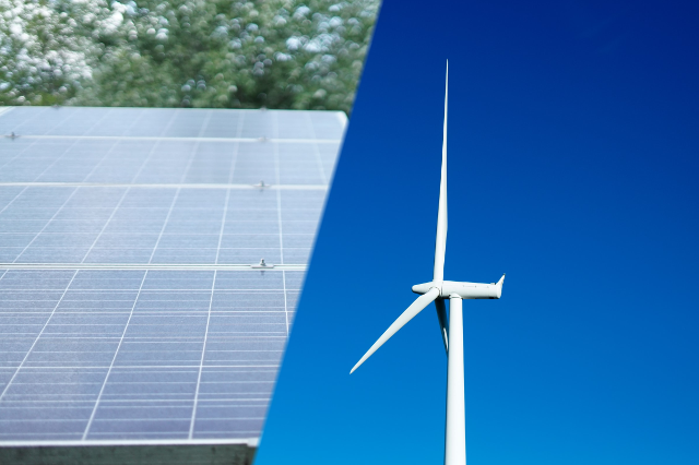 solar_panel_wind_turbine-small